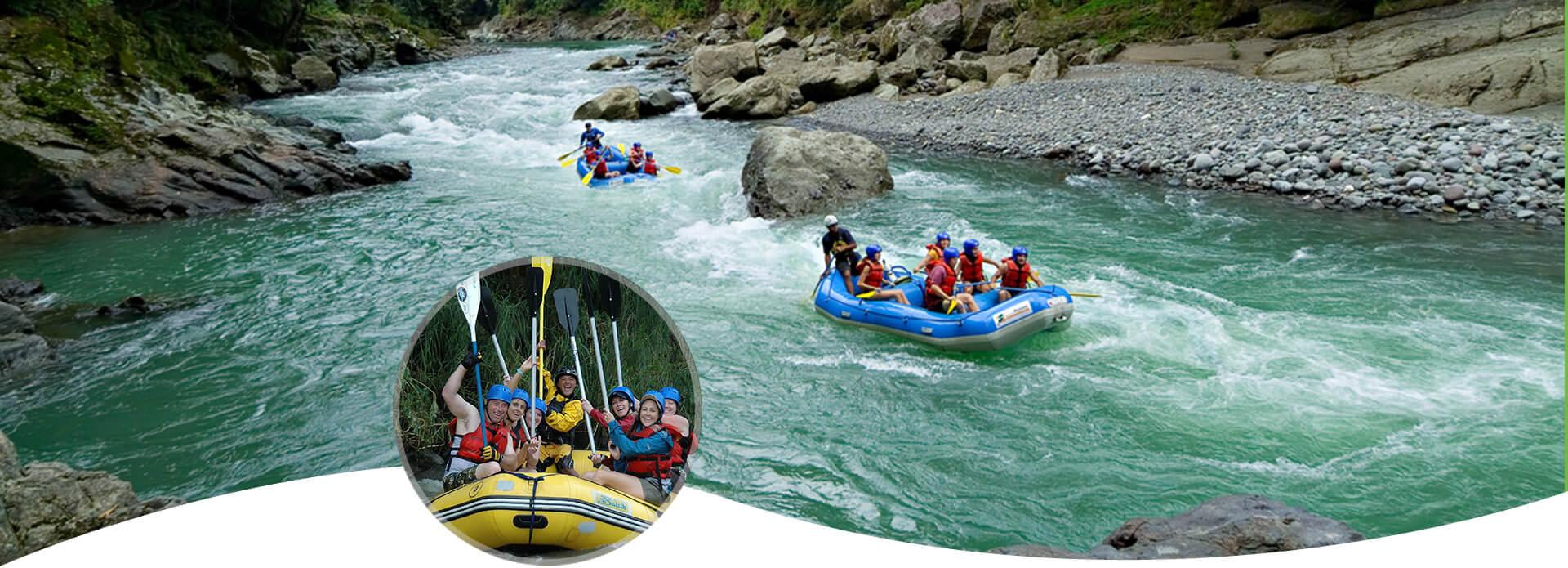 img-rafting
