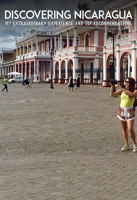 portada-nicaragua