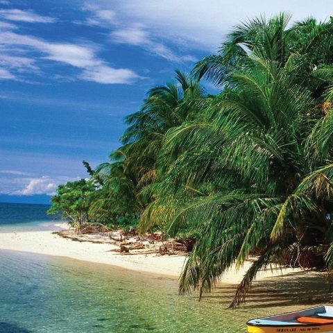 ecogetaways_caribbean